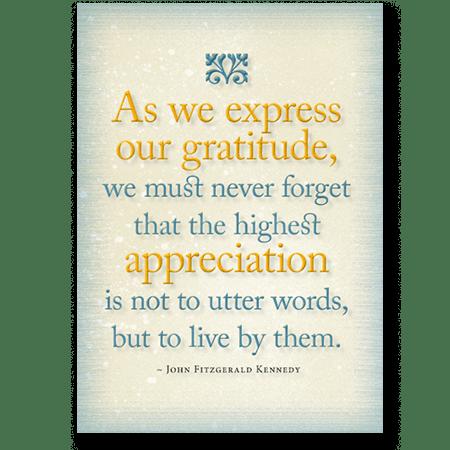quote-Thanks-JFK