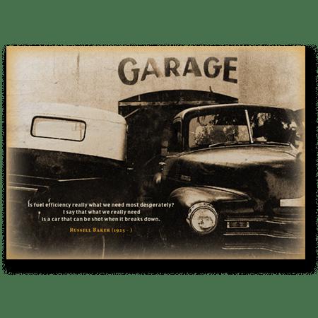 quote-garagebaker