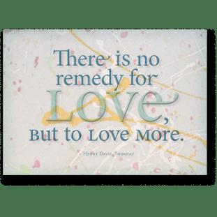quote-lovethoreau