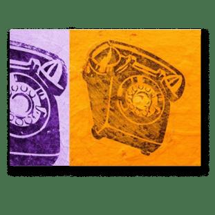 quote-phoneTruman