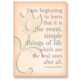 quote-simplelife-wilder