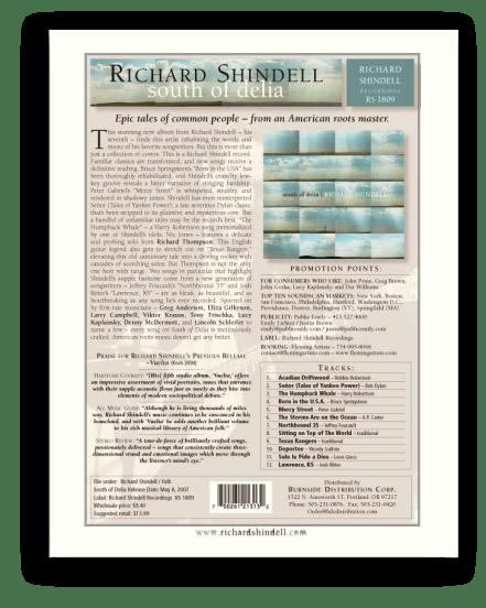 shindell-Delia-lrg