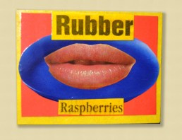 _rubber-raspberries