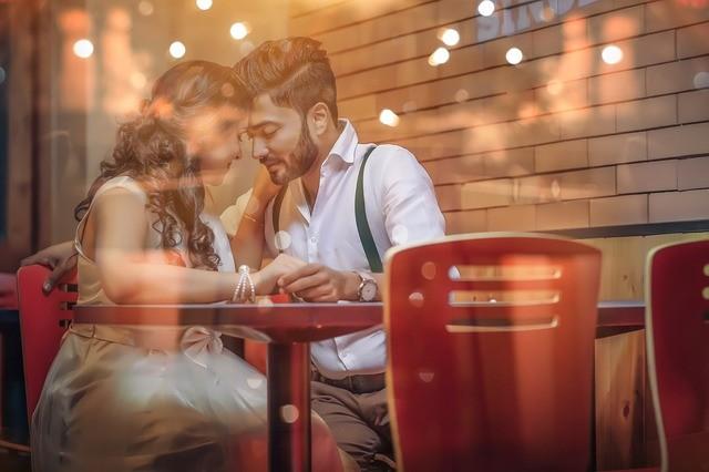 Рецепты блюд и напитков, усиливающих сексуальное влечение