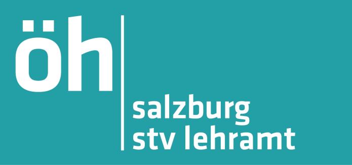 Willkommen an der Uni Salzburg