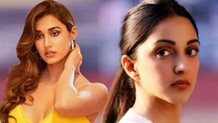 Amidst Catfight Between Kiara And Disha Who Bags Mohit Suri's Ek Villain 2?