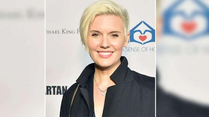 Why Did Maggie Grace Slammed 'Lost' Co-Star Evangeline Lilly?