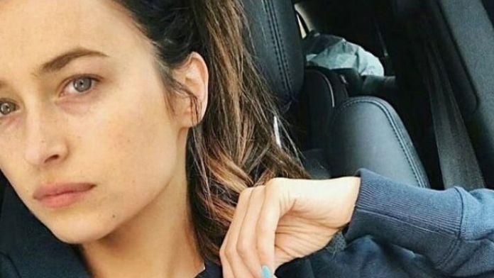 Dakota Johnson OPENS UP About Her Struggle With Depression