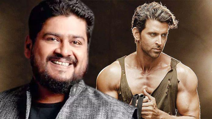 Hrithik Roshan To Star In Tanhaji Director Om Raut's Next Venture? Find Out