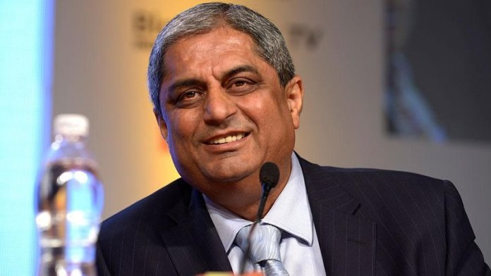 Aditya Puri sells shares worth ₹843 cr in HDFC Bank, now owns only 0.01% stake