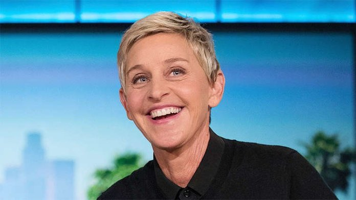 Ellen Degeneres Show FINALLY Responds To The Employee's Complaint