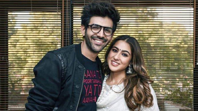 Kartik Aaryan & Sara Ali Khan No Longer Follow Each Other On Instagram?