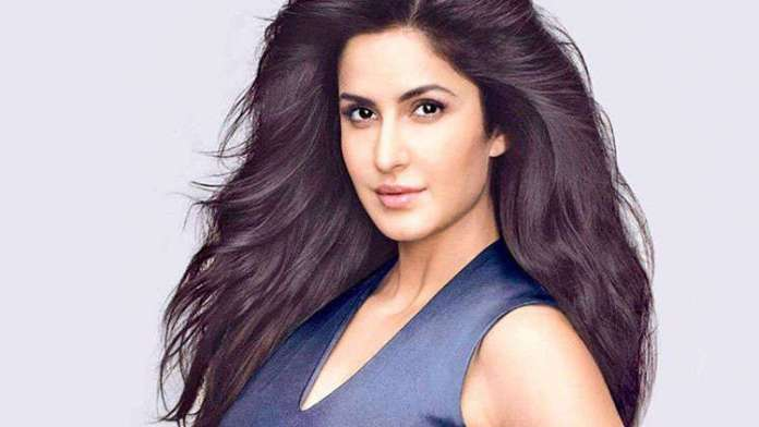 Katrina Kaif says no one has asked her out in 10 years?