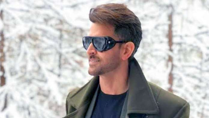 Hrithik Roshan admits he is more inclined towards action entertainers
