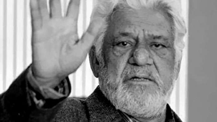 Om Puri's death Natural or MURDER?