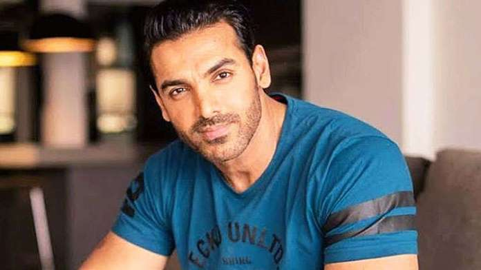 John Abraham doesn't want to trend of remaking South movies like Kabir Singh and wants to standout