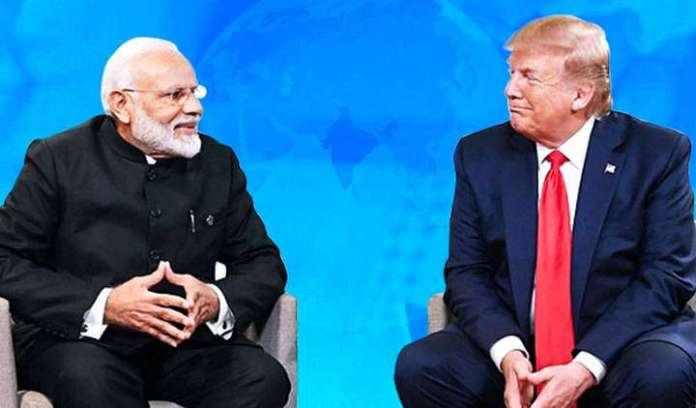 5 Major Takeaways From PM Modi & Donald Trump's Meet From G7 Summit