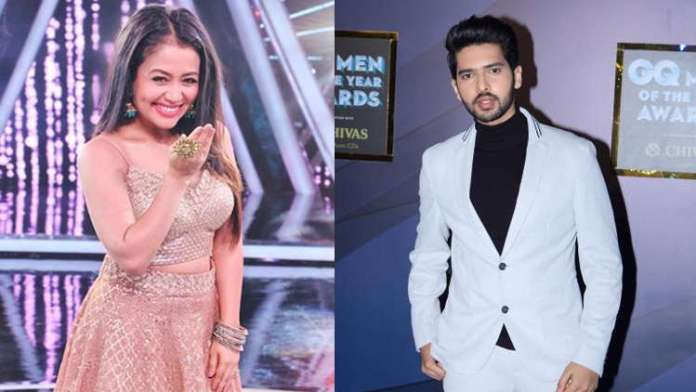 5 Young And Good Looking Singers Ruling Bollywood