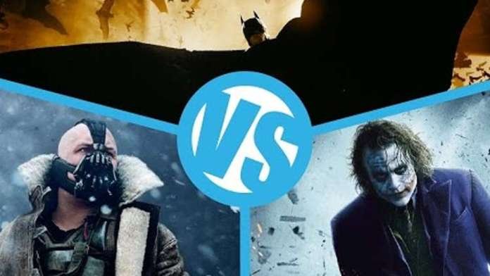 Best DC Comics movies you should watch instantly