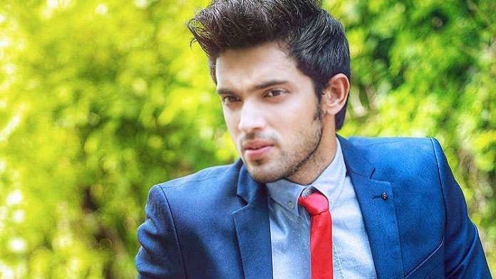 Do you know the REAL SURNAME of Parth Samthaan?