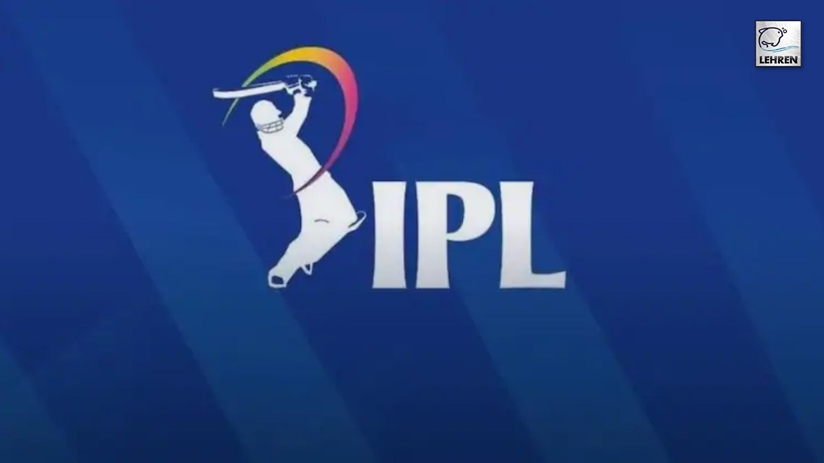 IPL 2020 to start without glamourous opening ceremony