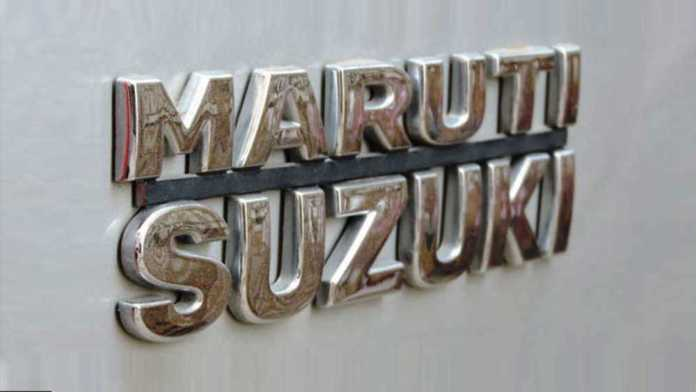 Maruti reports Rs 154 cr investment in CSR initiatives last fiscal
