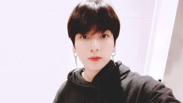 BTS' Jungkook admits to breaking traffic laws and comes to agreement with the victim