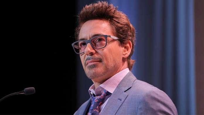 Robert Downey Jr. Movies List: Best to Worst