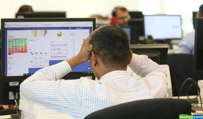 World's worst performing bank stocks; find out how many Indian lenders make the top 10