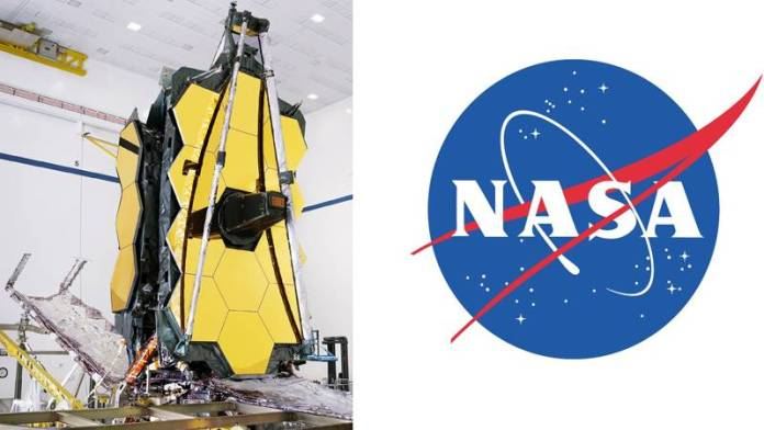 Coronavirus Outbreak: NASA's James Webb Space Telescope will 'absolutely' not launch in March