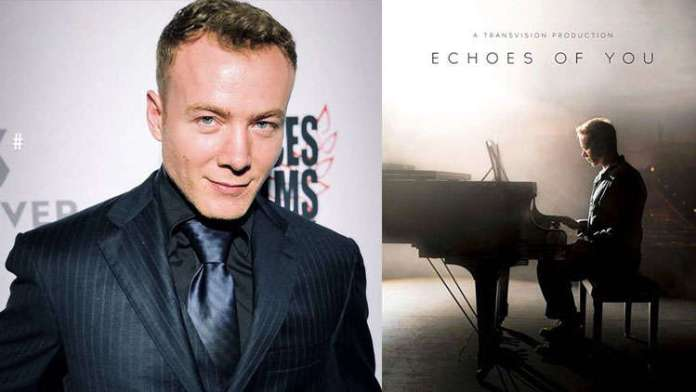 Critically Acclaimed Short Film 'Echoes Of You' starring Laurence Fuller is SURE to touch your heart