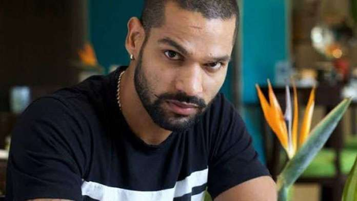 We Will Bounce Back Claims Shikhar Dhawan After Australia's Thrilling 10 Wickets Victory Over India