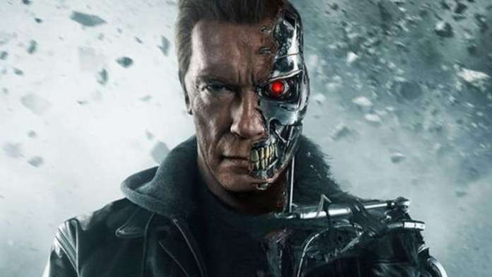 Terminator 6: What We Know So Far About Dark Fate