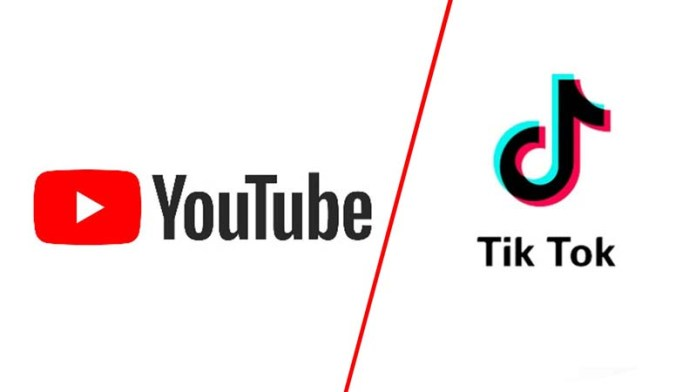 YouTube to launch TikTok-like short-video feature this year: Reports