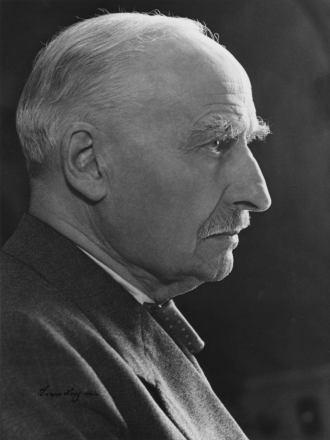 Ernst Leitz, Jr.