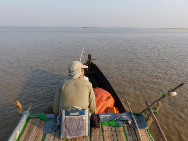 Blog-Nigel-Clark-auf-Boot-1025x769