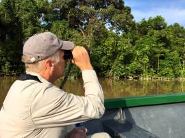 Alan-boat-sunny-Borneo-2017-1-klein