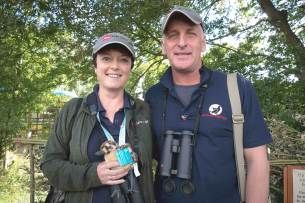 Birdfair-Alan-and-Ruth-and-Spoonie