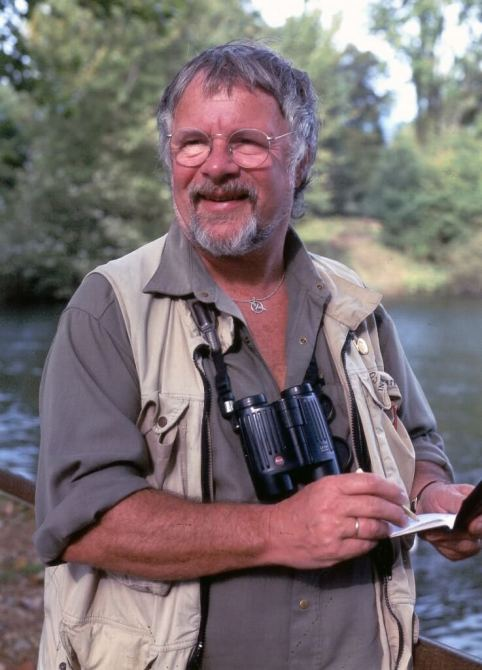 Blog-Bill-Oddie-The-new-shaped-Leicas-well-they-were-then-737x1025