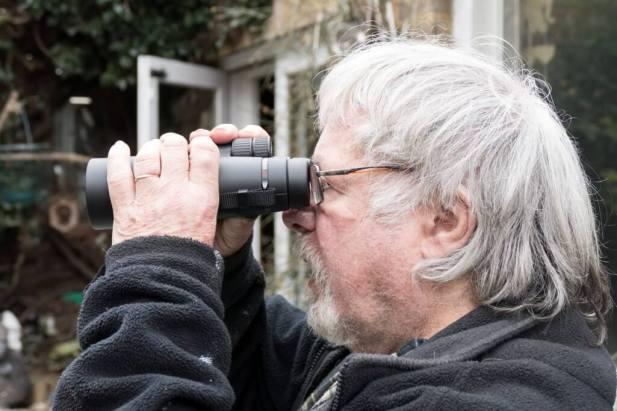 Blog-Leica_Birding_8_Bill_Oddie_Hampstaed_March_2016_Ultravid_HD_Plus_8x50-1025x683