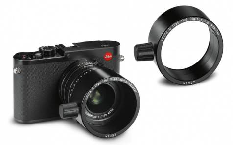 Leica-Q-adapter-1025x641