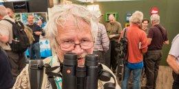 Gallery-Image-2-Bird-Fair_Leica-10-1025x516