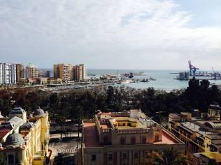 Málaga-(Rubén-Cebrián)