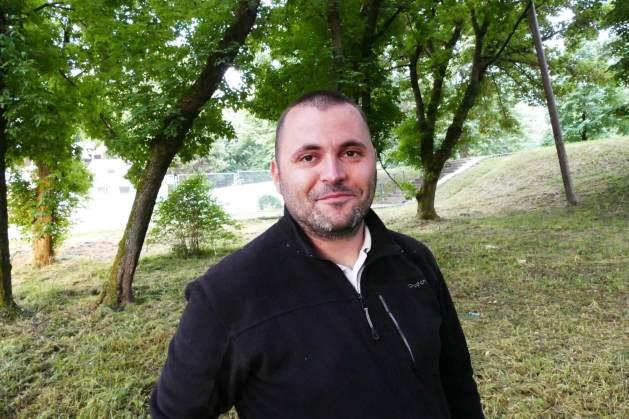 Milan-Ružić-(David-Lindo)_klein