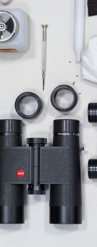 Leica_Trinovid_Manufacture_L1001039-1_RGB-klein