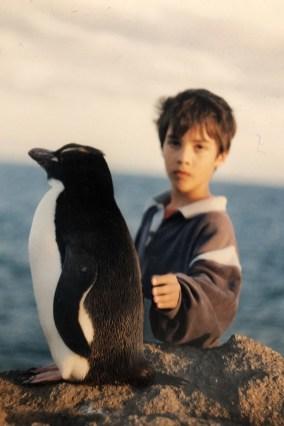 Penguin_620x930