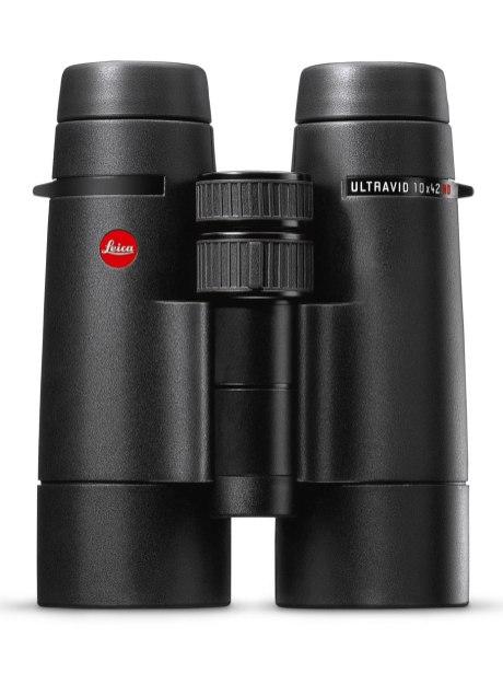 ULTRAVID-10x42-HD-Plus_930x1240