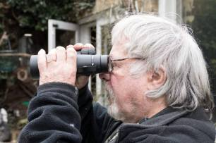 Blog-Leica_Birding_8_Bill_Oddie_Hampstaed_March_2016_Ultravid_HD_Plus_8x50-1025x683