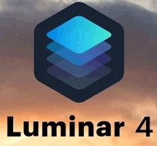 Skylum-Luminar4