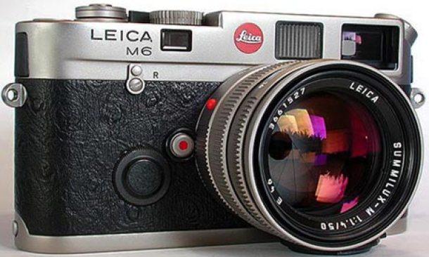 20130812-Leica M6 2